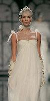 Dress_08_1